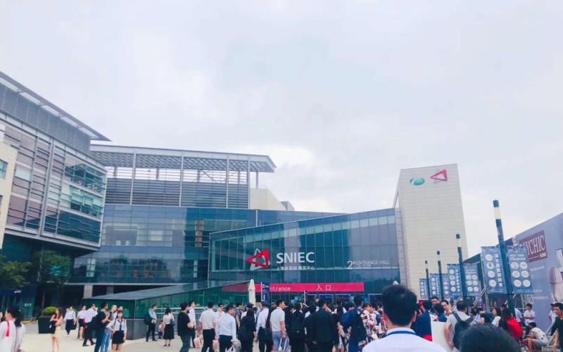 The 25th Shanghai China International Furniture Expo